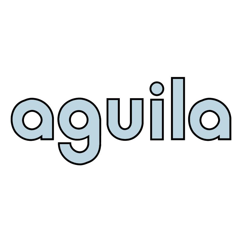 Agulia vector