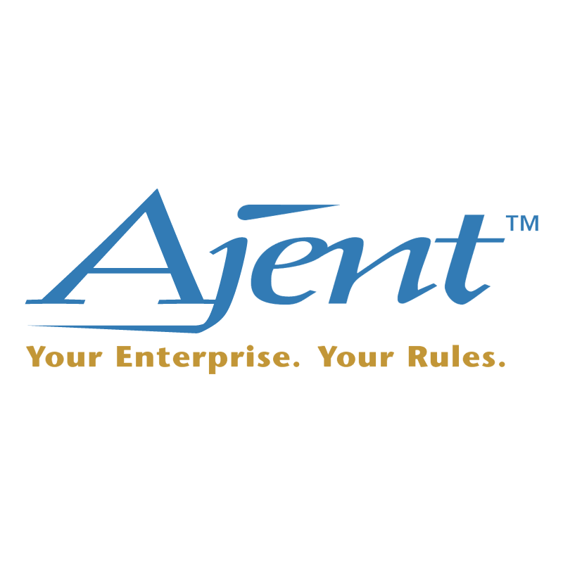 Ajent vector