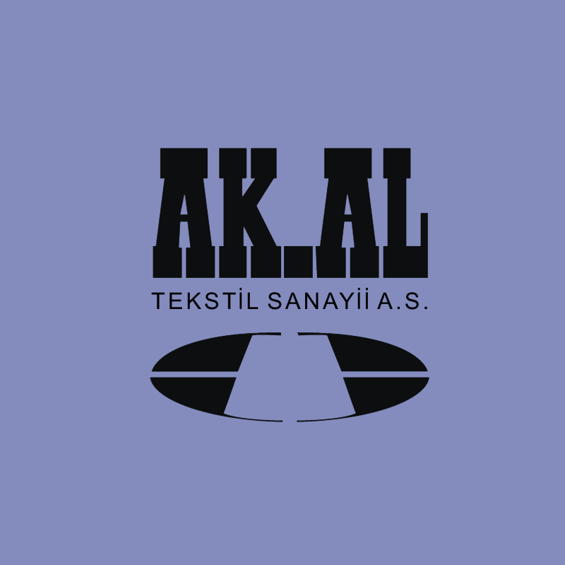 Ak Al Tekstil Sanayii 36166 vector