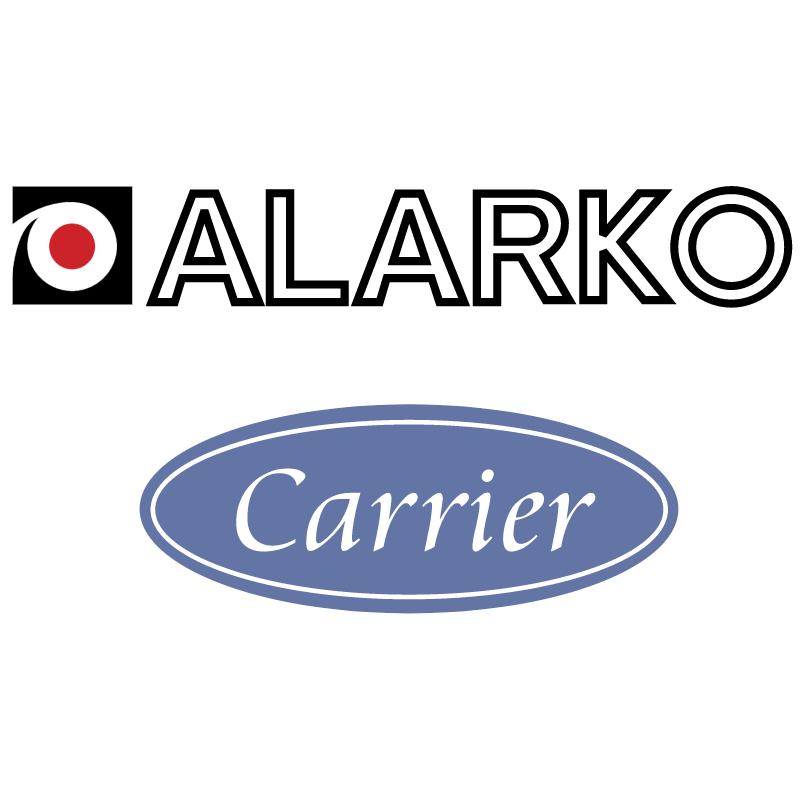 Alarko 18914 vector