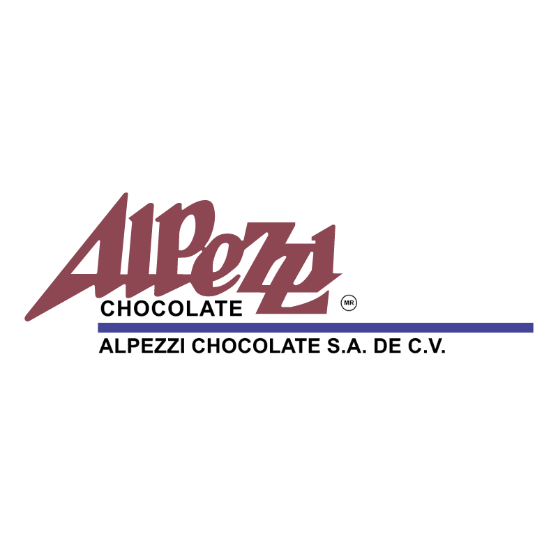 Alpezzi 75542 vector