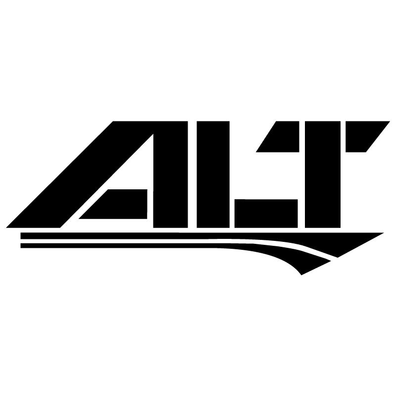 ALT vector