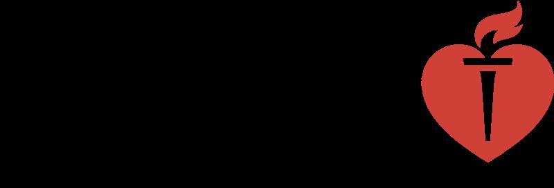 AMERICAN HEART ASSOC 1 vector