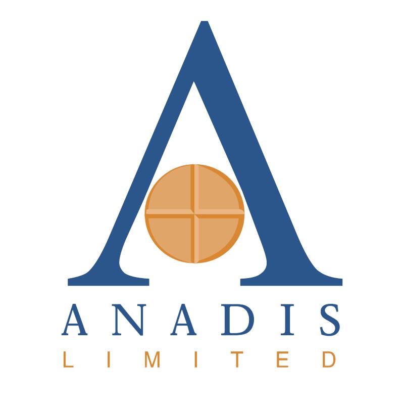 Anadis 45999 vector