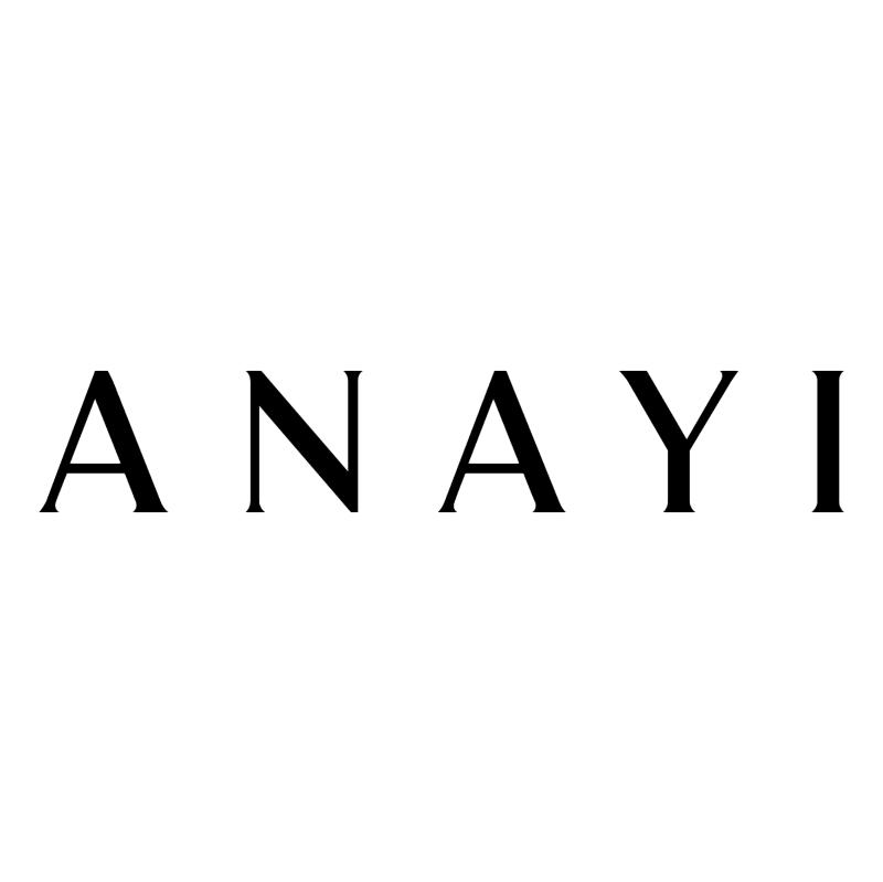 Anayi 41443 vector