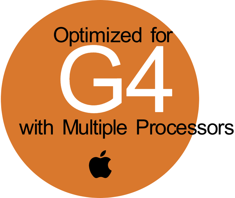 Apple 21952 vector