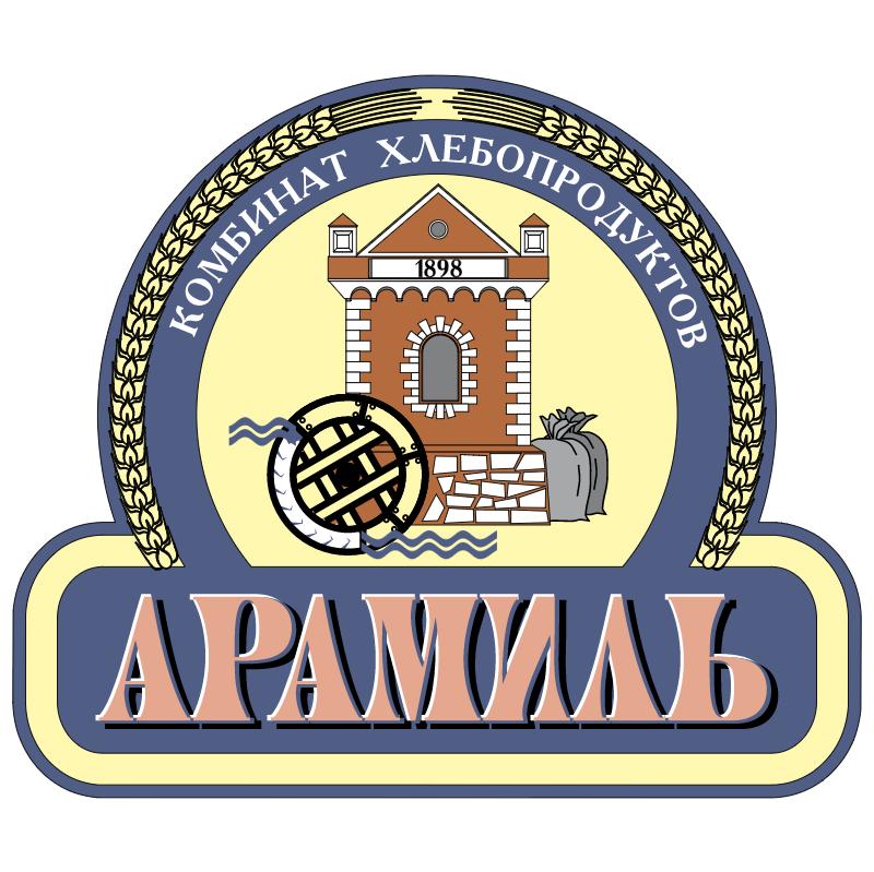 Aramil vector