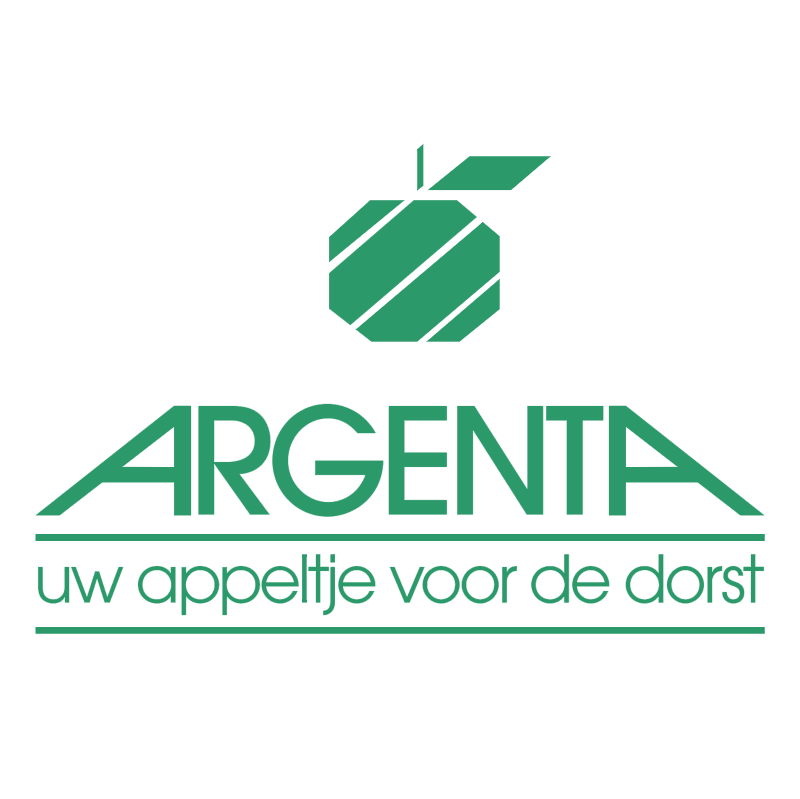 Argenta vector
