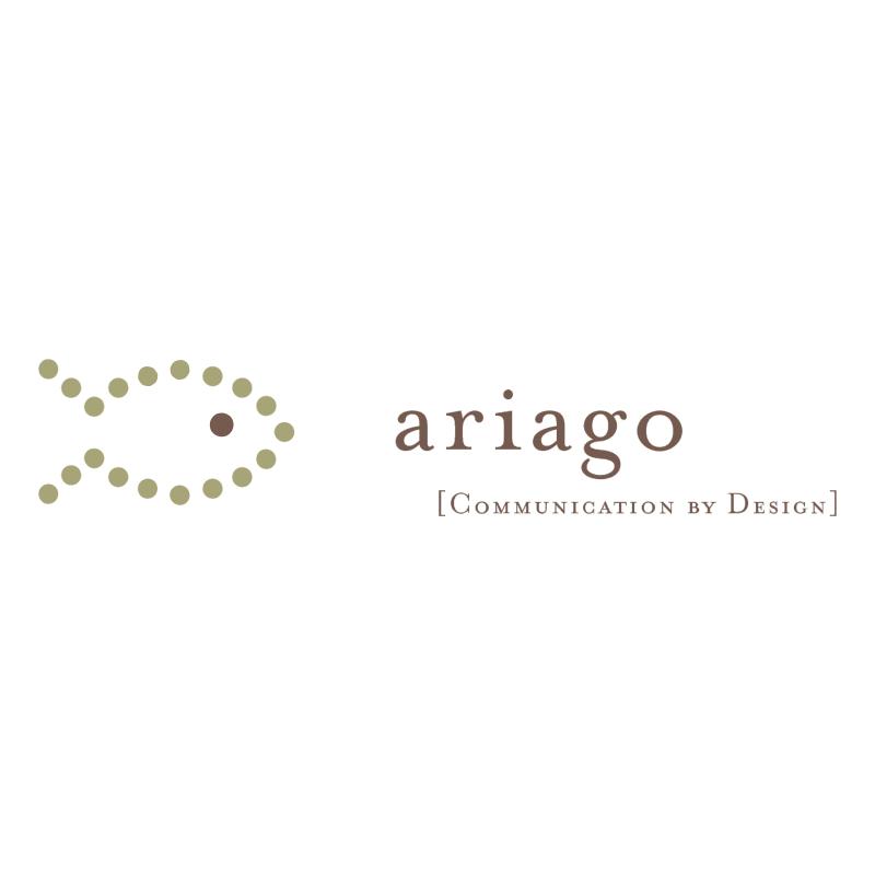 Ariago vector