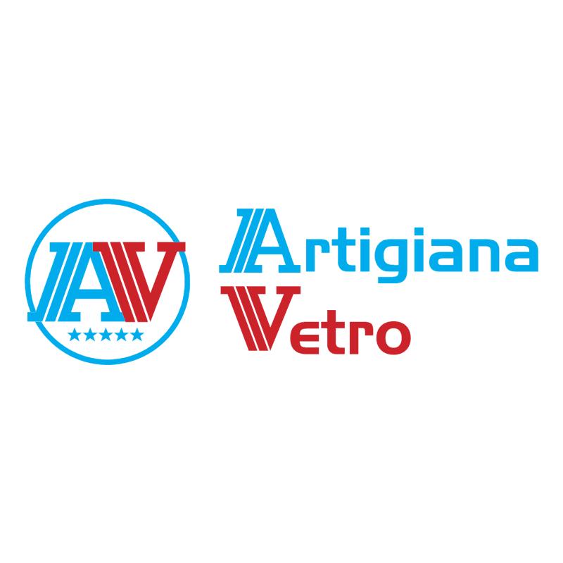 Artigia Vetro vector