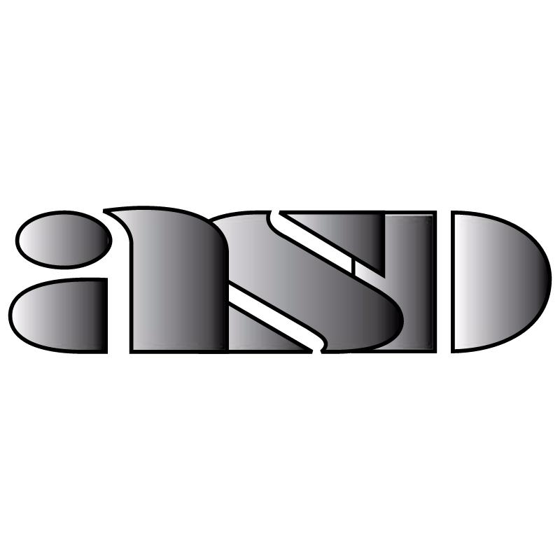 ASD vector