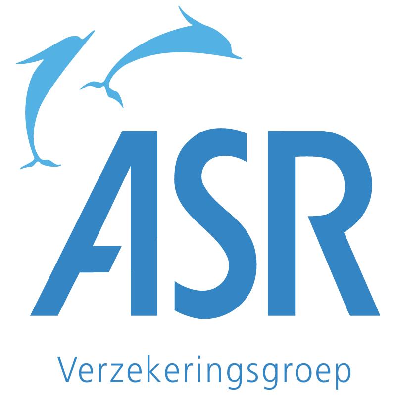 ASR Verzekeringsgroep 50456 vector