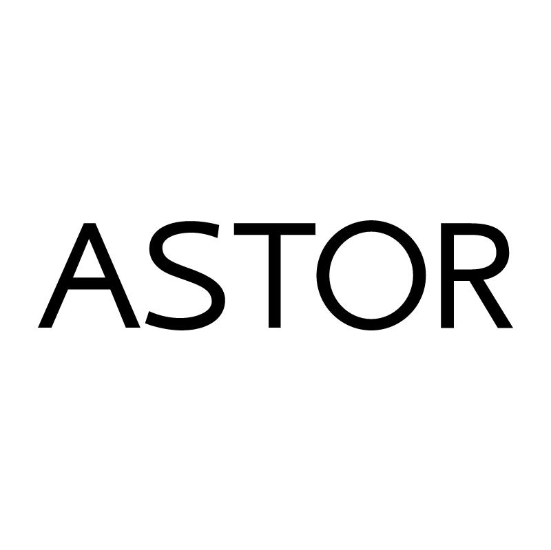 Astor 81420 vector