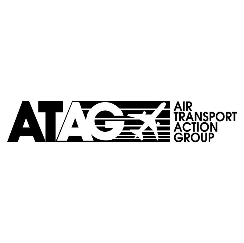 ATAG 38507 vector