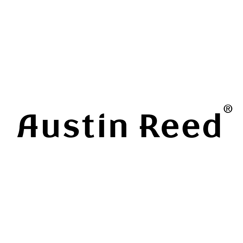 Austin Reed vector