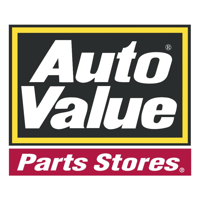 Auto Value 73614 vector