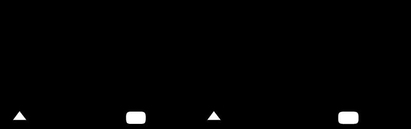 autocannon vector
