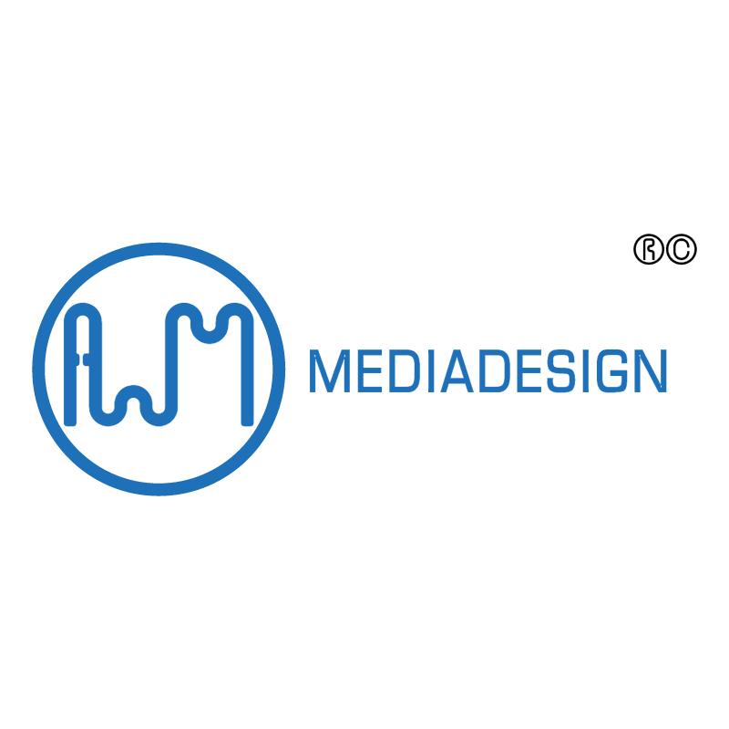 AWM Mediadesign vector
