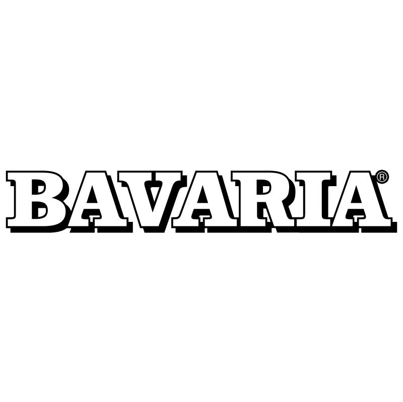 Bavaria 7219 vector