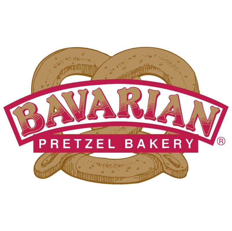 Bavarian vector