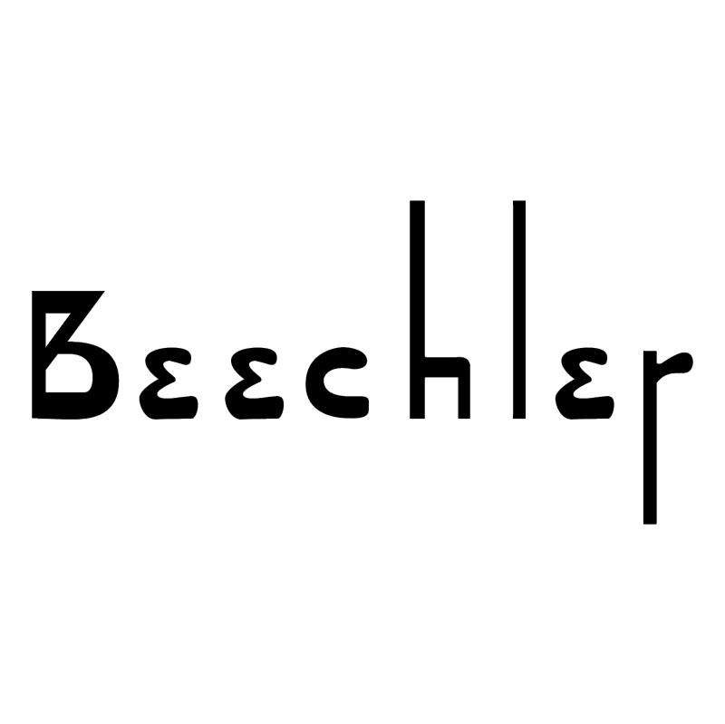 Beechler vector