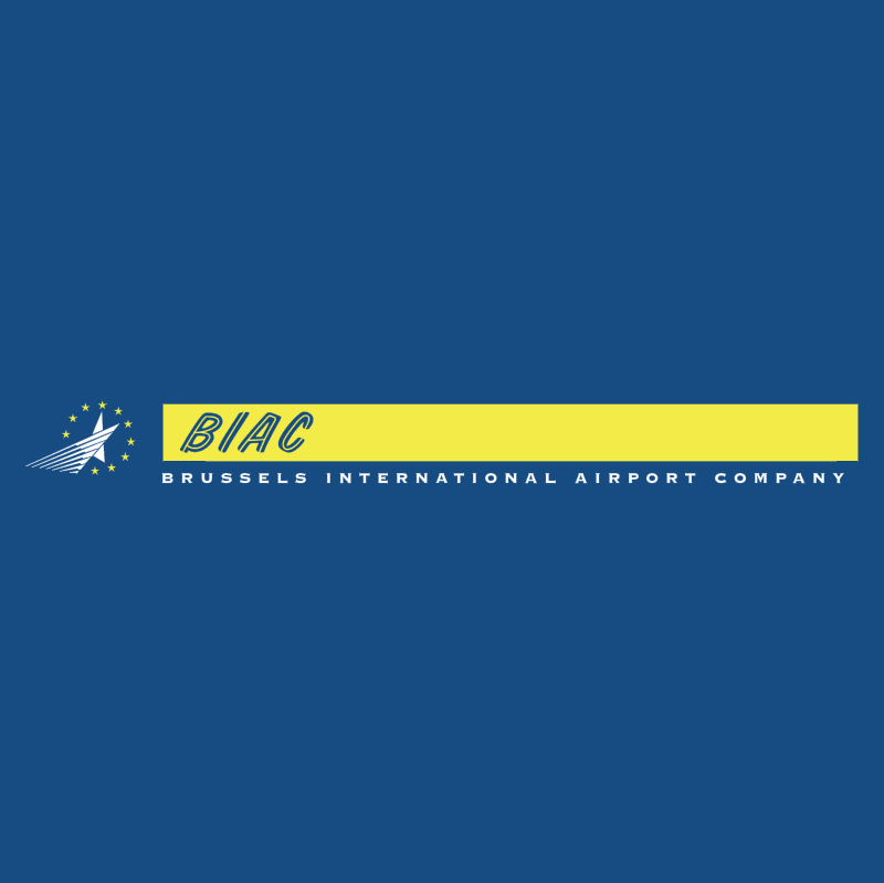 BIAC vector