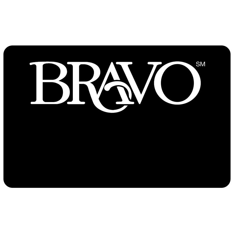 Bravo 4552 vector