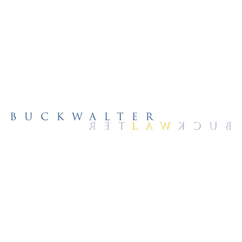 Buckwalter vector