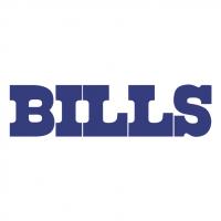 Buffalo Bills 43091 vector