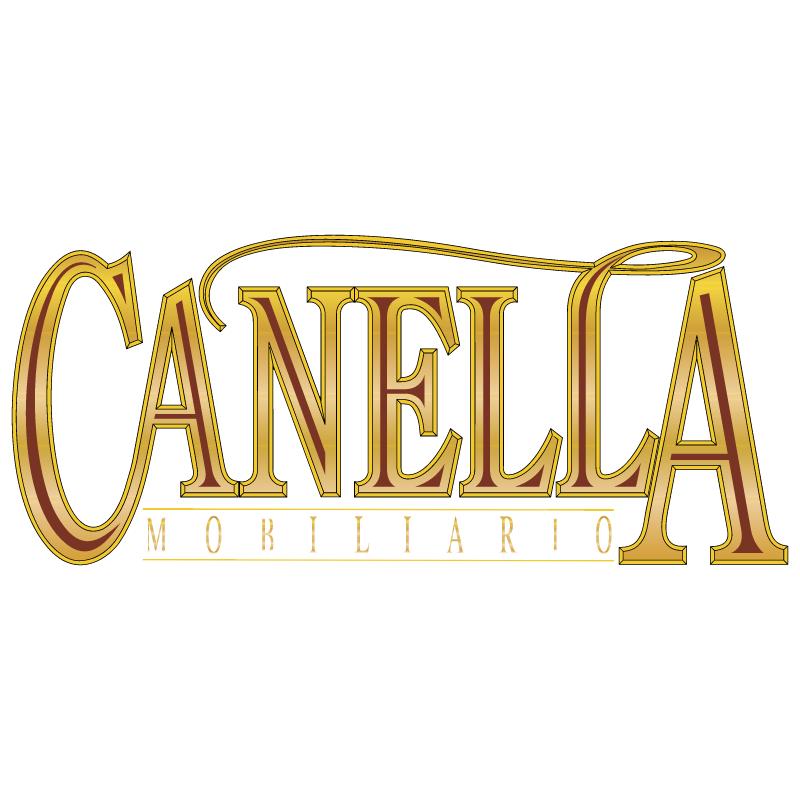 Canella vector