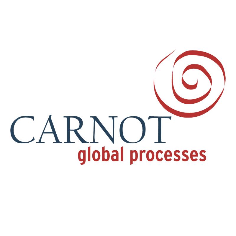 Carnot vector