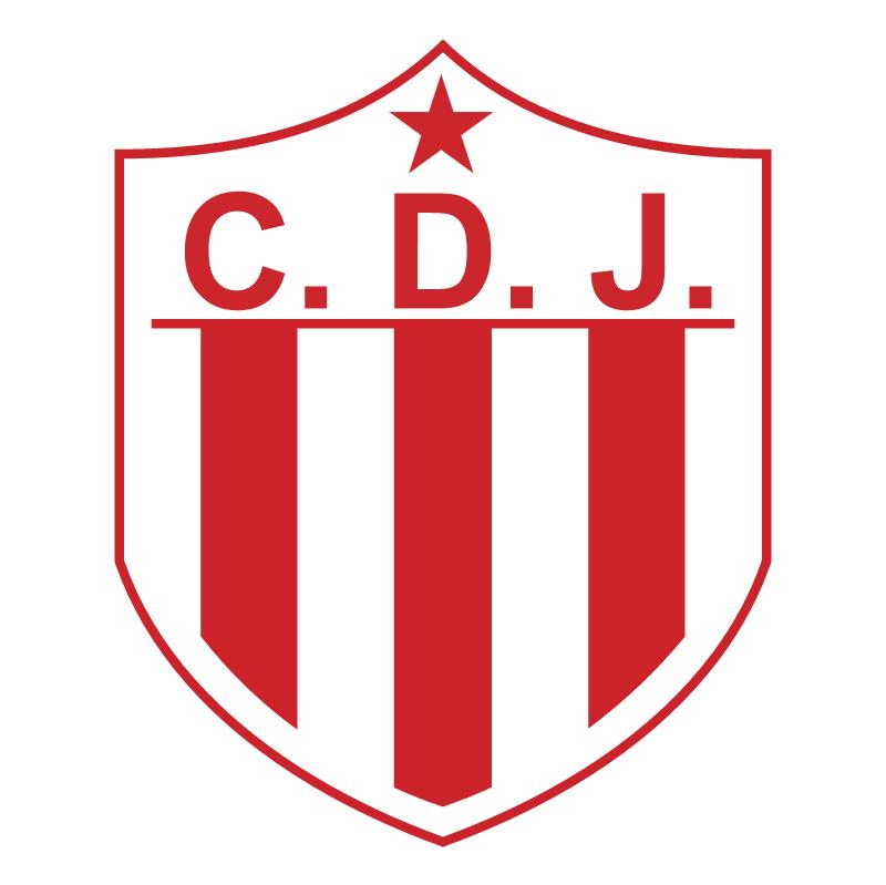 CD Jupiter de C L Piedra Buena vector