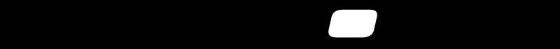CHEVY METRO LSI vector
