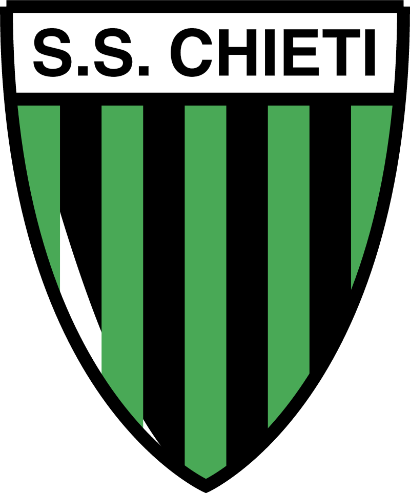 CHIETI vector