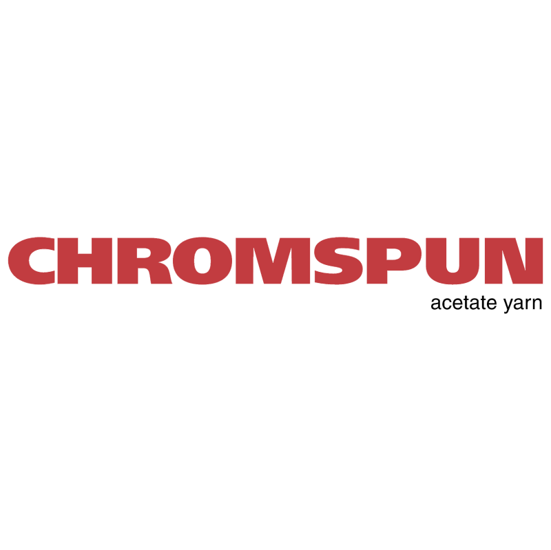 Chromspun vector