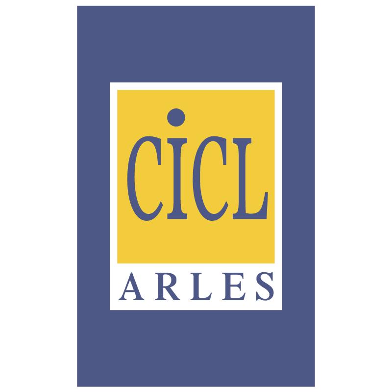 Cicl Arles 1195 vector