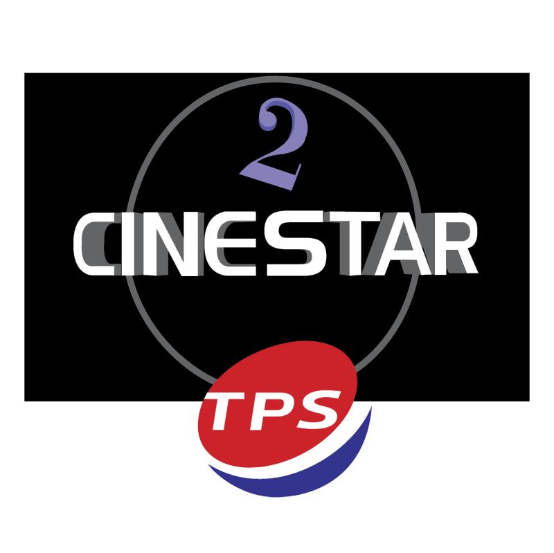 Cinestar 2 vector