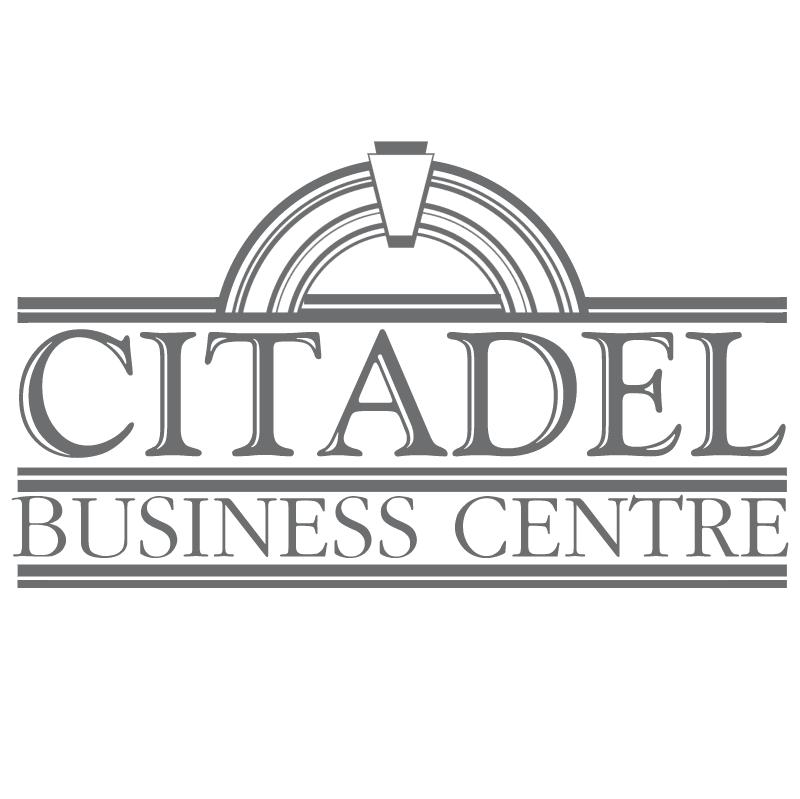 Citadel vector