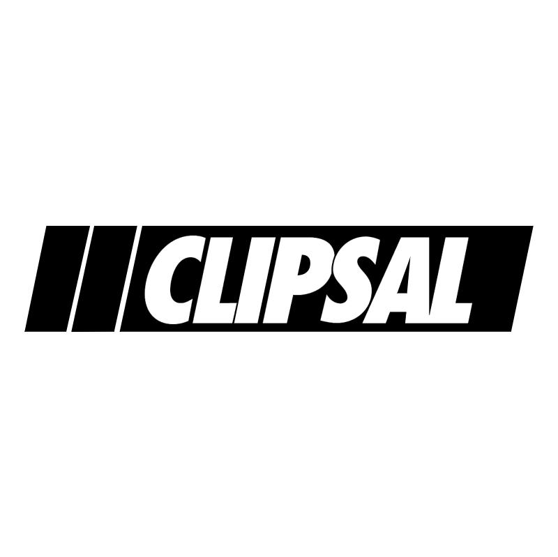 Clipsal vector