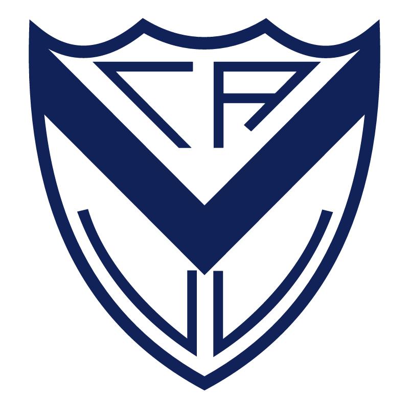 Club Atletico La Vencedora de Gualeguaychu vector