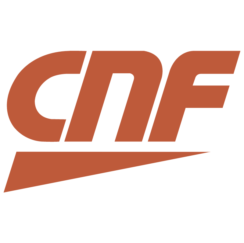 CNF vector