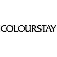 Colourstay vector