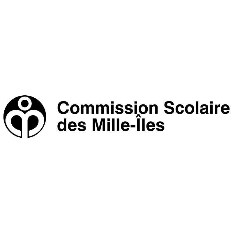 Commission Scolaire 4006 vector