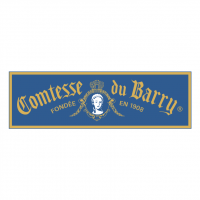 Comtesse Du Barry vector