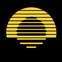 Constantine Helena logo vector