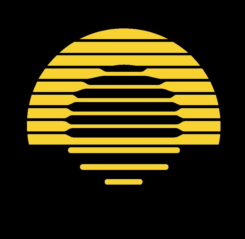 Constantine Helena logo vector logo
