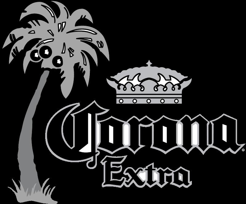 corona vector logo