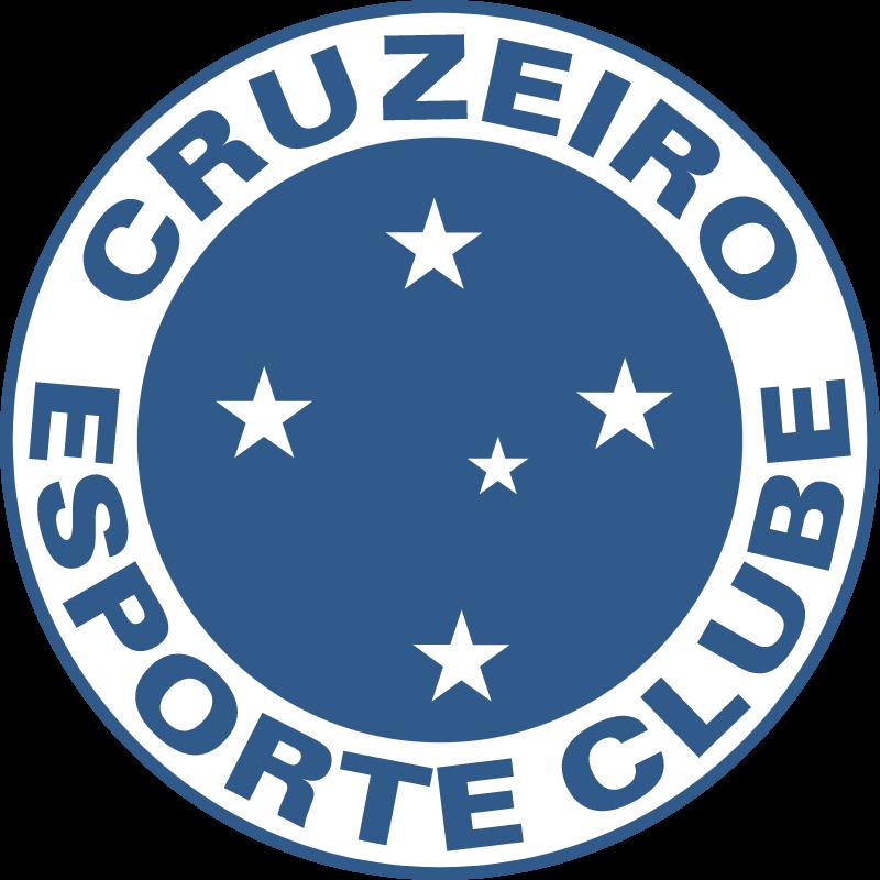 CRUZEIRO vector