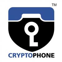 Cryptophone vector