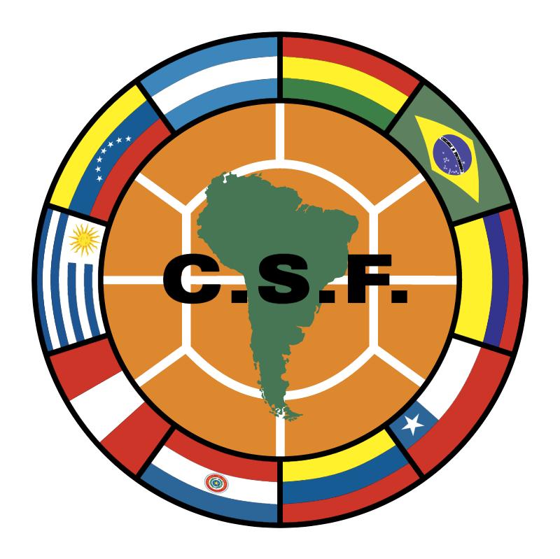 CSF vector